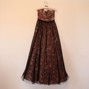 "FREE PEOPLE ""Dare To Dream"" Dress, Size 10, BNWOT"